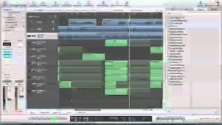 Lil Wayne - I Feel Like Dying Instrumental Remake (Free DL)