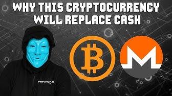 bittrex piaci bitcoin