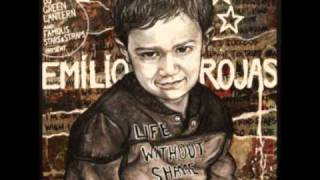 Watch Emilio Rojas Life Without Shame video