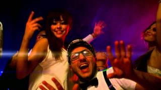 """Azat Hakobyan Feat. Super Sako """"HAVATA"""""""