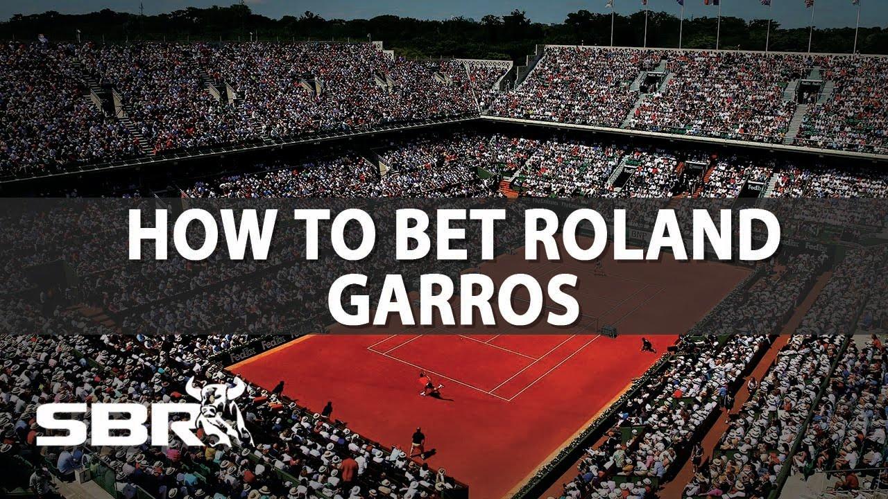 csgo reddit betting advice tennis