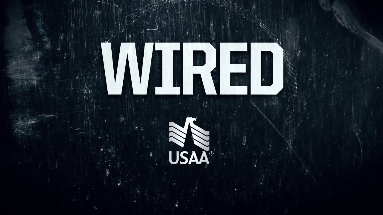 Wired - Bruce Arians Vs San Francisco - YouTube