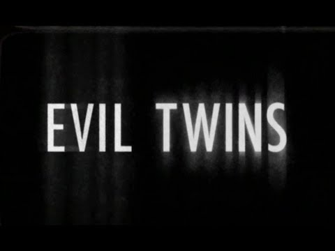 evil twins Shop online for australia based women's clothing label evil twin from the newest dresses to shorts, pants, tops and other rad fashion styles.