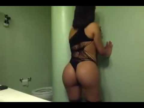 Sexy Ass fucking ladies from YouTube · Duration:  1 minutes 49 seconds