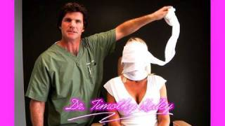 AWESOME PLASTIC SURGERY COMMERCIAL