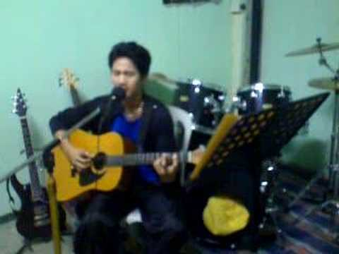 Tapat Kailan Pa Man By Redeemed Band Formerly Levites Band Youtube