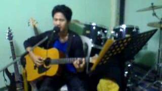 """Tapat Kailan pa man by Redeemed Band (Formerly """"Levites Band"""")"""
