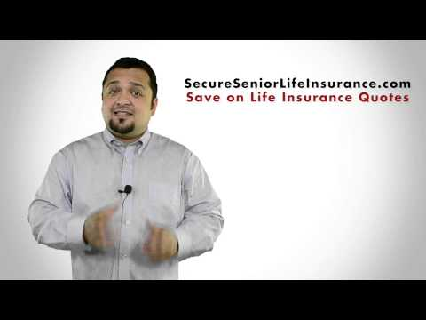 Reasons Your Funeral Insurance Claim is Denied After Death