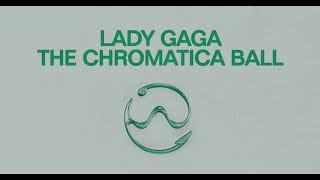 Bad Kids (The Chromatica Ball Studio Concept)