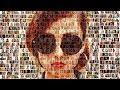 Picsart Stunning Effect | Picsart Photo Editing | Picsart Editing Tutorial