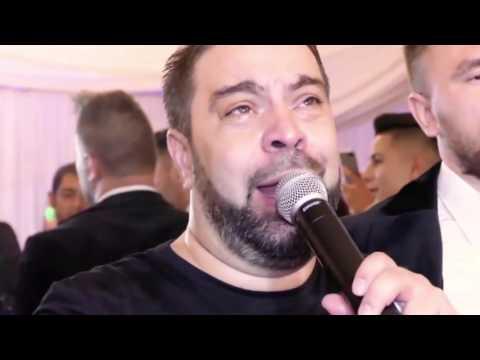Florin Salam  REGINA REGINELOR ((2017))