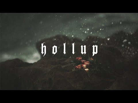 [FREE] Hard Lowkey Booming Trap Type Beat 'HOLLUP' Free Type Beat | Retnik Beats