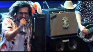 Boom Boom Kid - Como El Opium Ser Para Ti Quiero | Groove