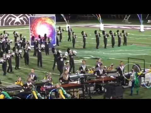 Willard High School Pit  2016  Ozarko finals