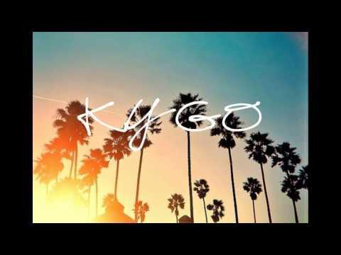 Kygo feat. Conrad - Firestone (Original Mix)