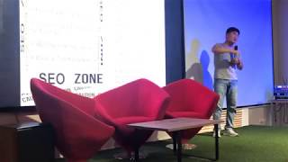 SEO Zone - Think Out Of Box