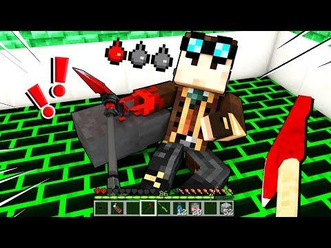 TAGLIAMO UN BRACCIO A LYON!! - Minecraft Epidemia 028