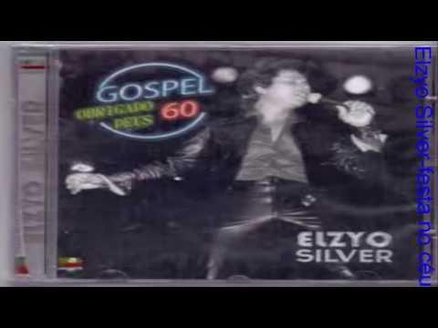 Elzyo Silver -  Festa No Céu [HD]