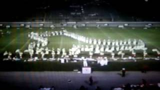 Shikellamy Band 1989 Pt. 1