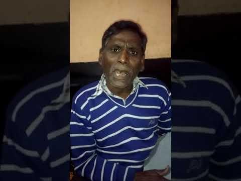 Mana Janab Ne Pukara Nahi. Neha Gupta