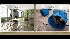 Carpet Restoration Services Ponce De Leon  Fl Carpet Water Removal