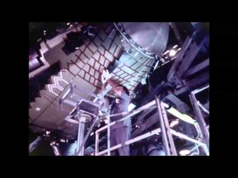 The Space Shuttle Narrated by William Shatner