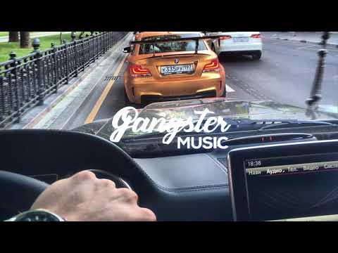 Ilkay Sencan - Do It (Original Mix) | #GANGSTERMUSIC