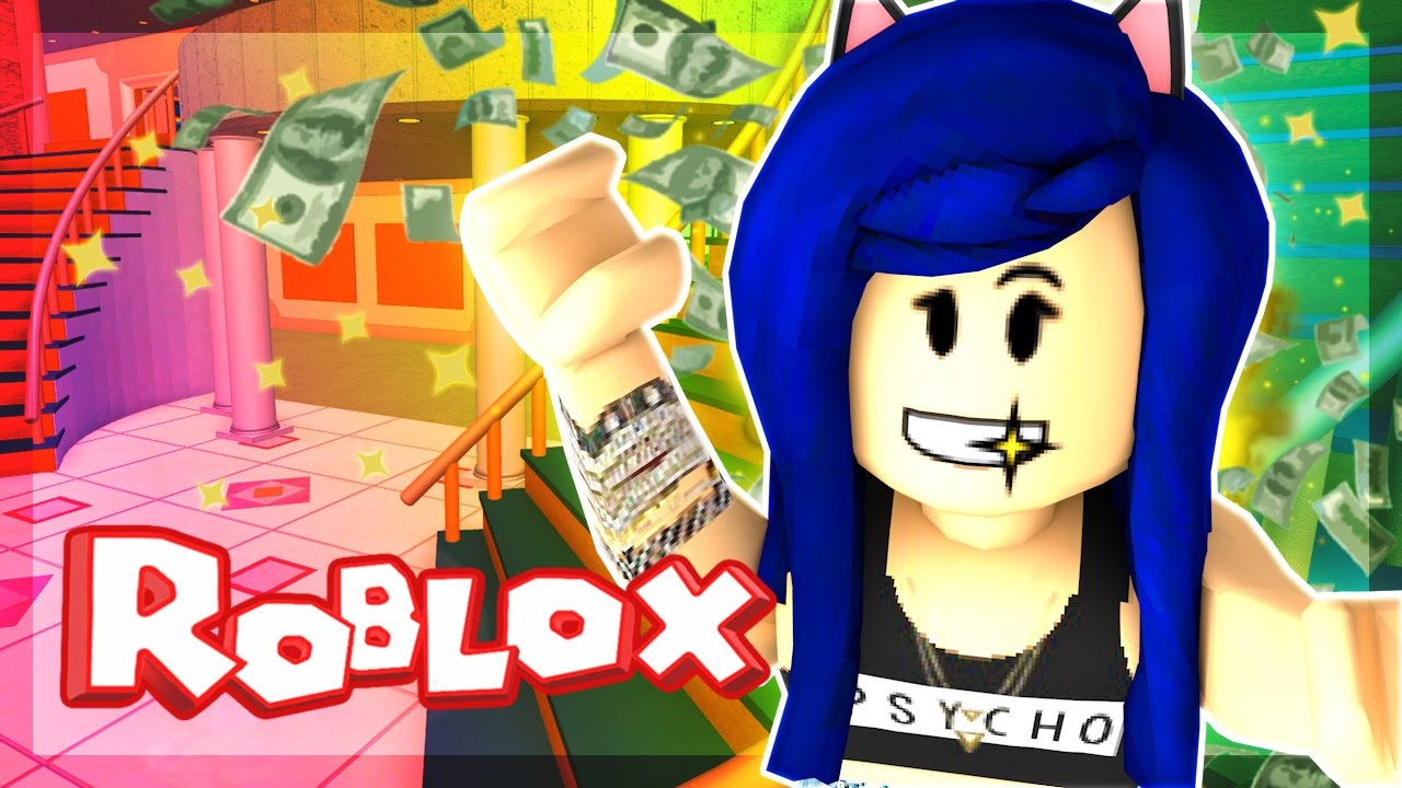 Roblox Meep City Who Has The Best Crib Roblox Hour Tour - funnel cake on roblox pizza game on roblox