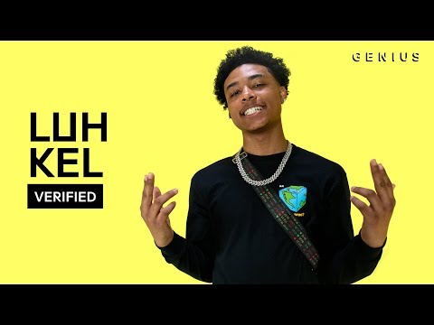 "Luh Kel ""Wrong"" Official Lyrics & Meaning 
