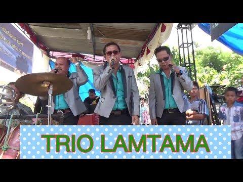 Trio Lamtama - Gemu Fa Mi Re
