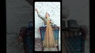 Bache ka talent check karo........shahbaz sharif ka wada