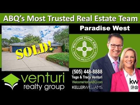 Homes for Sale Best Realtor near Ventana Ranch Elementary School   Albuquerque NM 87114