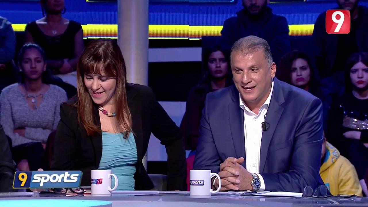 Attessia Sport S02 -  Ep22 P03