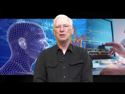 Honors Computational Biology—Bioinformatics