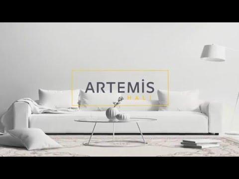 Artemis Halı