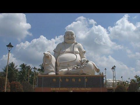 Vietnam & Cambodia 2015 - Part 2