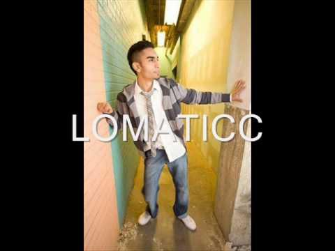 DJ O lomatic i dont know