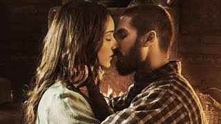 Haider Movie Trailer Launch ||  Shahid Kapoor || Shraddha Kapoor - Chai Biscuit