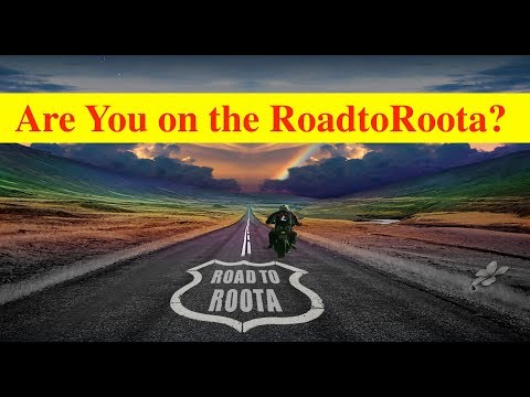 """Silver, Cryptos & Where We Stand on the """"Road to FREEDOM!"""" (Bix Weir)"""