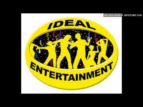 Long Island Radio | Ideal Entertainment DJs Commercial