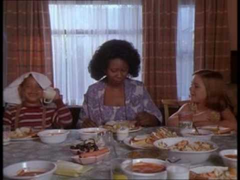 Trailer do filme Corina, Uma Babá Perfeita