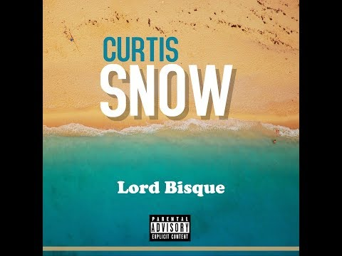 Lord Bisque