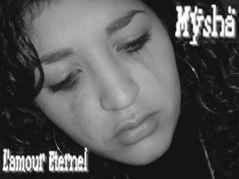 Mysha L'amour éternel Partie 1 Et 2