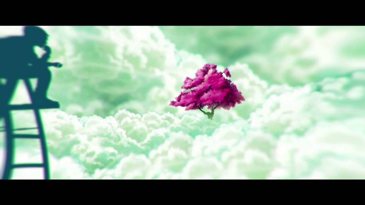 micromax logo animation - PageBD Com