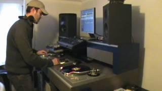 Buzz - Hardcore MinMix 8 - 2/2