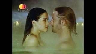 Ты моя жизнь Милашка и Мартин (Sos mi vida)