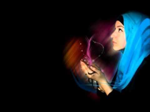 Dhivehi Madhaha: Asalath alah Nabi