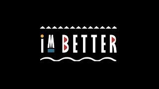 Pozzie Mazerati | Missy Elliott Tribute | I'm Better