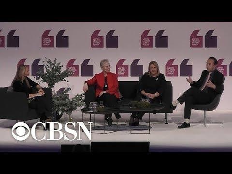 Bitcoin, Blockchain, Buzz: Economic and Financial Outlook