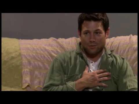 An Introduction to London Gay MassageKaynak: YouTube · Süre: 6 dakika4 saniye